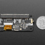 Pimoroni Pirate Audio: Headphone Amp for Raspberry Pi - PIM482