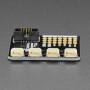 Binho Qwiic / Stemma QT Interface Board