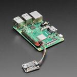 SparkFun Qwiic or Stemma QT SHIM for Raspberry Pi / SBC