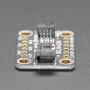 Adafruit MCP4728 Quad DAC with EEPROM - STEMMA QT / Qwiic