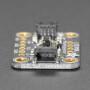 Adafruit Triple-axis Magnetometer - LIS3MDL - STEMMA QT / Qwiic