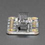 Adafruit LSM6DS33 6-DoF Accel + Gyro IMU - STEMMA QT / Qwiic
