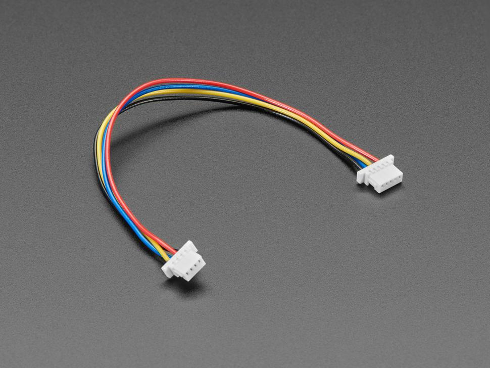 QT lapel pin : tulsa