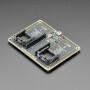 Feather Click Shield by MikroElektronika