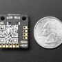 Serpente - Tiny CircuitPython Prototyping Board - USB C Socket