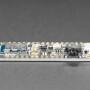 Adafruit Feather nRF52840 Sense
