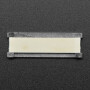 50-40-24 pin 0.5mm FFC / FPC Extender