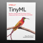 TinyML: Machine Learning with TensorFlow Lite - Pete Warden & Daniel Situnayake