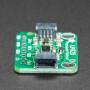 Adafruit LPS25 Pressure Sensor - STEMMA QT / Qwiic - LPS25HB