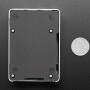 Flirc Aluminum Case for Raspberry Pi 4