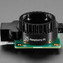 Raspberry Pi High Quality Camera - 12MP