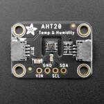 Adafruit AHT20 - Temperature & Humidity Sensor Breakout Board - STEMMA QT / Qwiic