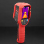 Thermal Camera Imager for Fever Screening - UTi165H