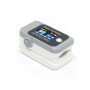 Finger Pulse Oximeter with Bluetooth LE - BM1000