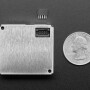 PM2.5 Air Quality Sensor with I2C Interface - PMSA003I
