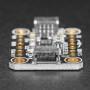 Adafruit H3LIS331 Ultra High Range Triple-Axis Accelerometer - STEMMA QT / Qwiic