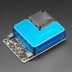 Adafruit PMSA003I Air Quality Breakout - STEMMA QT / Qwiic