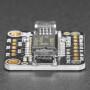Adafruit PCF8591 Quad 8-bit ADC + 8-bit DAC - STEMMA QT / Qwiic