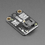 Adafruit TMP235 - Plug-and-Play STEMMA Analog Temperature Sensor - TMP235