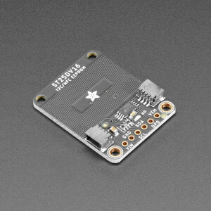 Adafruit ST25DV16K I2C RFID EEPROM Breakout - STEMMA QT / Qwiic