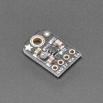 AP3429A 3.3V Buck Converter Breakout - 3.3V Output 1.2A Max
