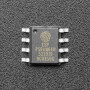 64 Mbit Serial Pseudo SRAM - 3.3V 133 MHz