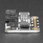 Adafruit LC709203F LiPoly / LiIon Fuel Gauge and Battery Monitor - STEMMA JST PH & QT / Qwiic