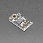 MPM3610 5V Buck Converter Breakout - 21V In 5V Out at 1.2A