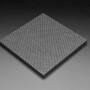 64x64 RGB LED Matrix - 3mm Pitch - 192mm x 192mm