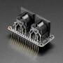 Adafruit MIDI FeatherWing Kit