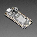 Icarus IoT Board - nRF9160