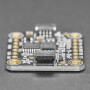 Adafruit 9-DOF Orientation IMU Fusion Breakout - BNO085 (BNO080) - STEMMA QT / Qwiic