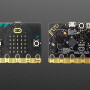 Coming Soon! BBC micro:bit v2