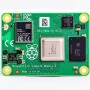 Raspberry Pi Compute Module 4 - 2GB / No MMC / No WiFi (Lite)
