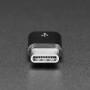 Micro B USB to USB C Adapter