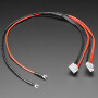 Replacement 5V Power Cable for RGB LED Matrices