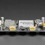"Adafruit MagTag - 2.9"" Grayscale E-Ink WiFi Display"
