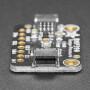 Adafruit BMP390 - Precision Barometric Pressure and Altimeter - STEMMA QT / Qwiic