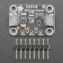 Adafruit SGP40 Air Quality Sensor Breakout - VOC Index - STEMMA QT / Qwiic