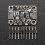 Adafruit EMC2101 I2C PC Fan Controller and Temperature Sensor - STEMMA QT / Qwiic
