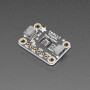 Adafruit TMP117 ±0.1°C High Accuracy I2C Temperature Sensor - STEMMA QT / Qwiic