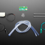 Plant Care Kit for micro:bit or CLUE
