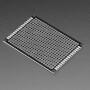 Universal Proto-Board PCBs 5cm x 7cm - 3 Pack