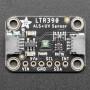 Adafruit LTR390 UV Light Sensor - STEMMA QT / Qwiic