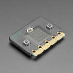 Smoke Snap-on Case for micro:bit V2