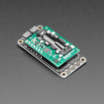 Adafruit SCD-30 - NDIR CO2 Temperature and Humidity Sensor - STEMMA QT / Qwiic