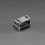 JST PH 4-pin Horizontal Connector (10-pack) - STEMMA