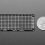 Universal Proto-board PCBs 3cm x 7cm - 3 Pack