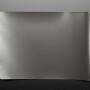 Flexible Magnetic Dry Erase Whiteboard - 21cm x 15cm