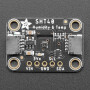 Adafruit Sensirion SHT40 Temperature & Humidity Sensor - STEMMA QT / Qwiic
